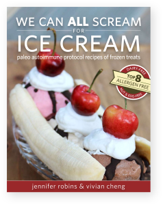 icecreambook_cover_flat